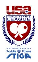 Click here to visit the USATT League Club site.